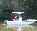 2018 Key West 177 SKV ##UNKNOWN_VALUE## Boat